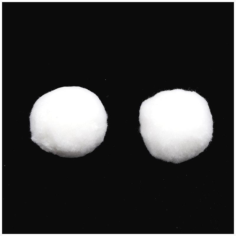 水质中悬浮物_纤维球滤料-江苏恒益泰华环保科技有限公司